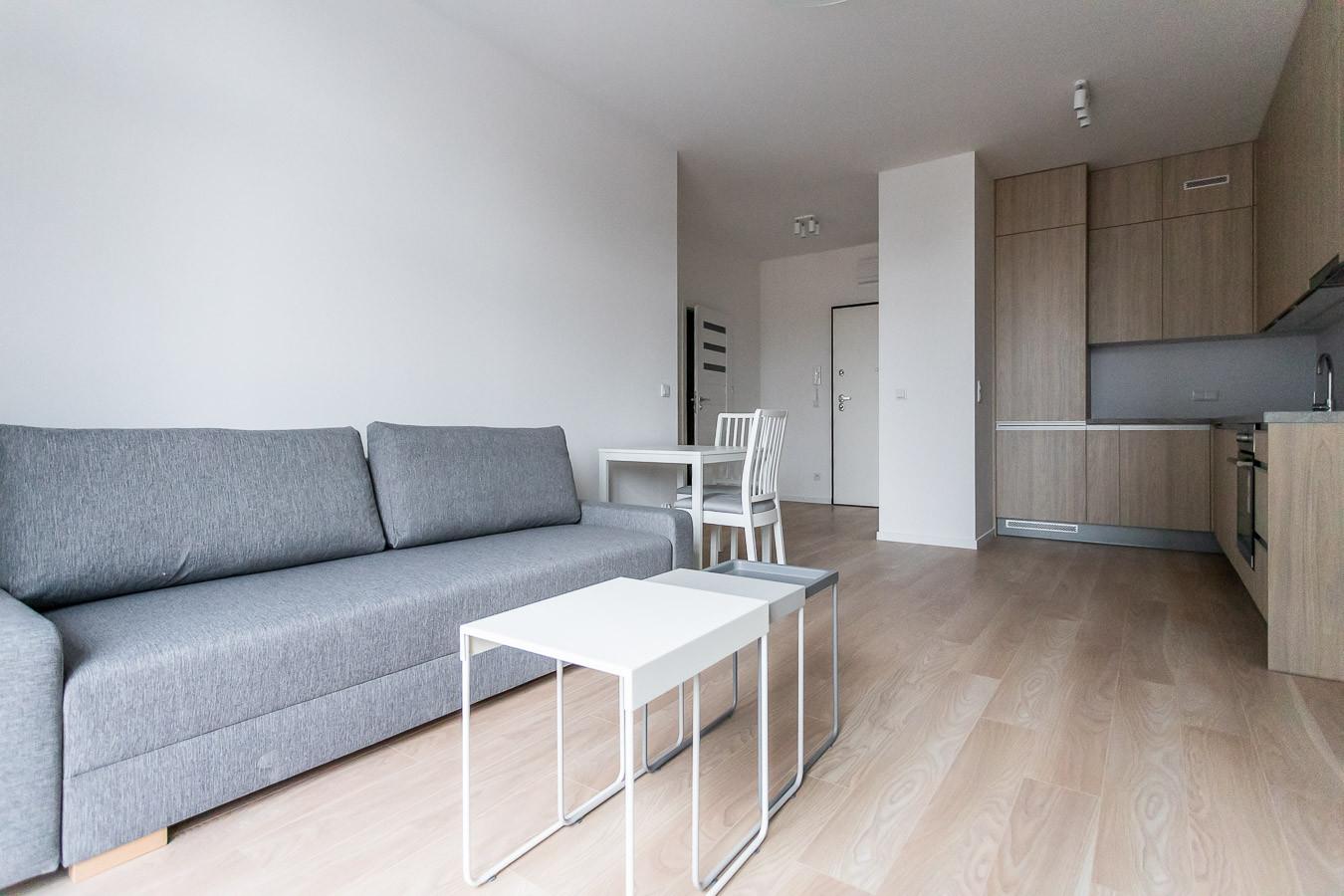 Browary Warszawskie flat 1 bedroom1.jpg
