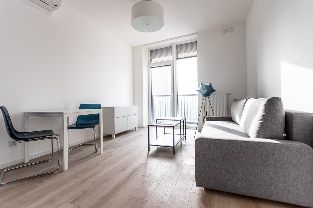 Browary Warszawskie for rent-4.jpg