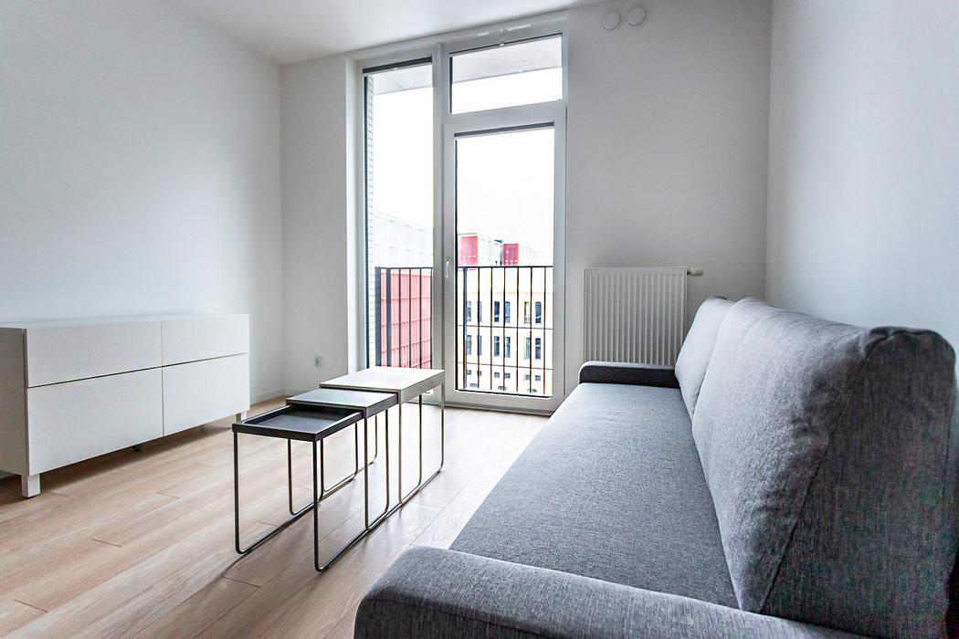 Browary Warszawskie flat 1 bedroom2.jpg