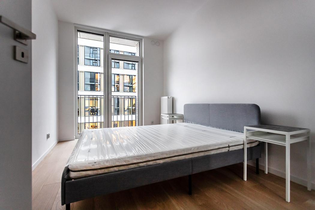 Browary Warszawskie flat 1 bedroom5.jpg