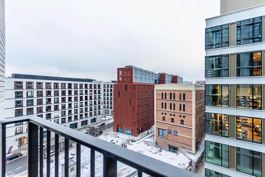 Browary Warszawskie flat 1 bedroom9.jpg