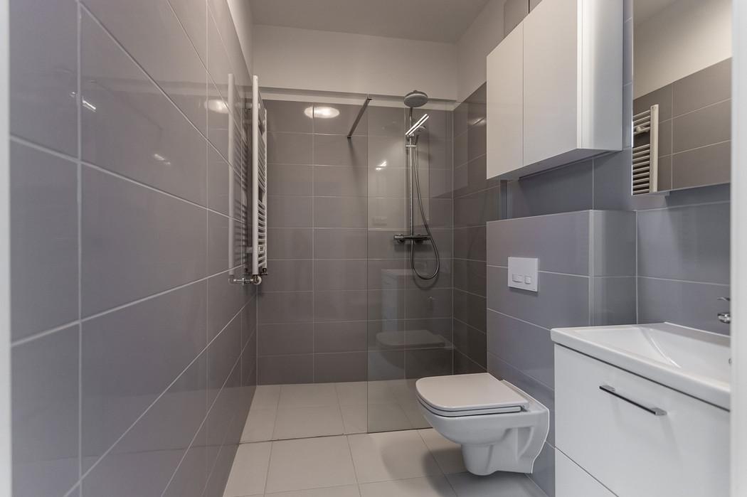 Poznan 2 bedroom apartments for rent-10.
