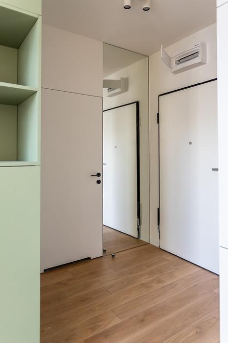 Browary Warszawskie apartament-25.jpg