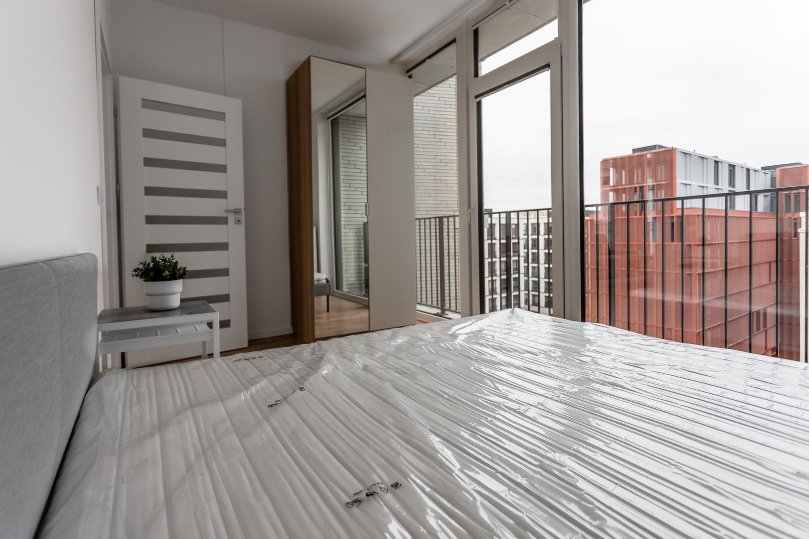 Poznan 2 bedroom apartments for rent-8.j