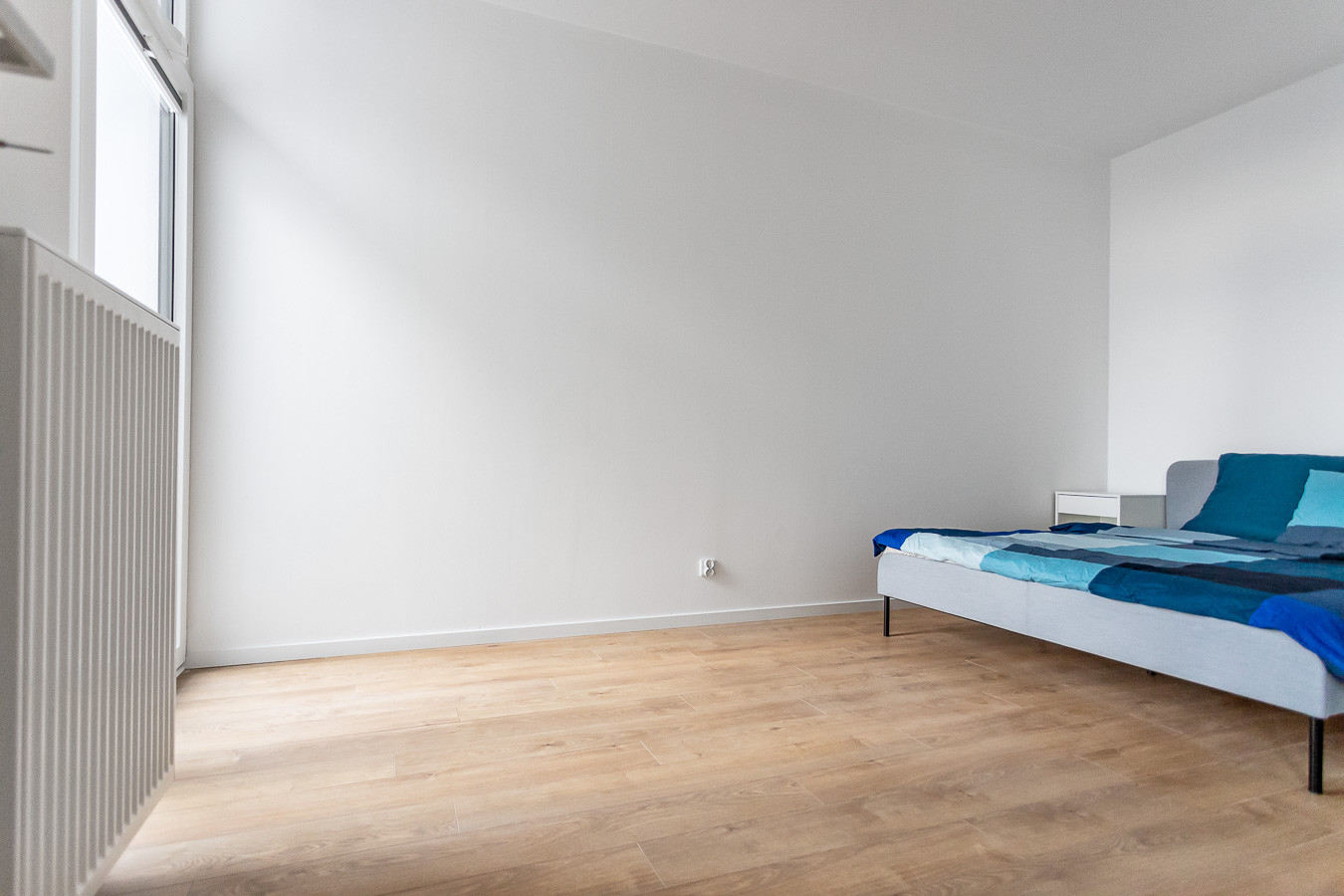 Apartaments for rent in Browary View-11.
