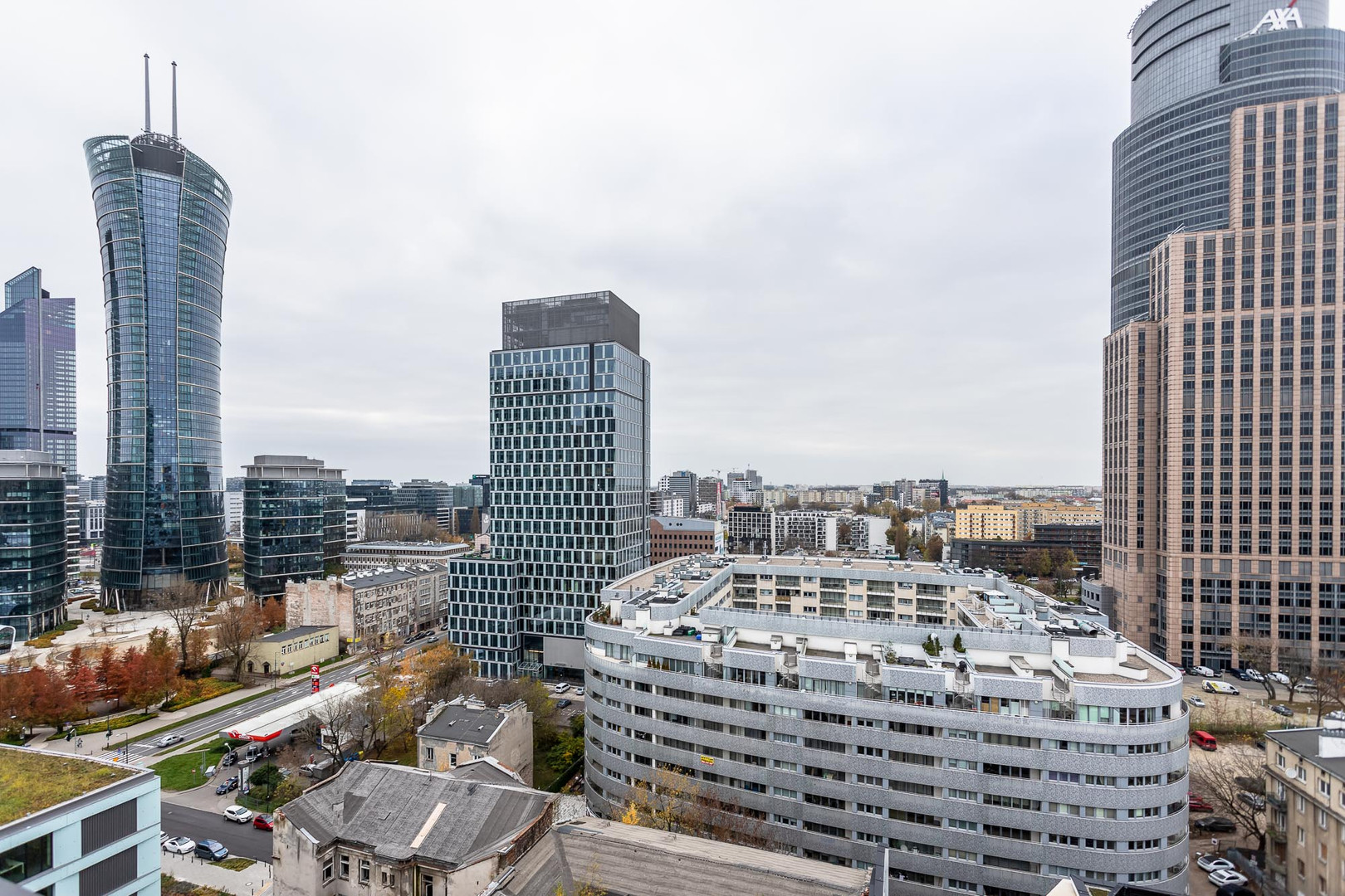 Warszawa Browary for rent with view3.jpg