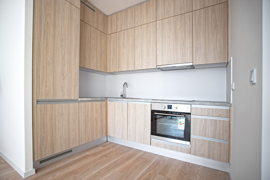 Apartment-Browary-Warszawa-4 (2).jpg