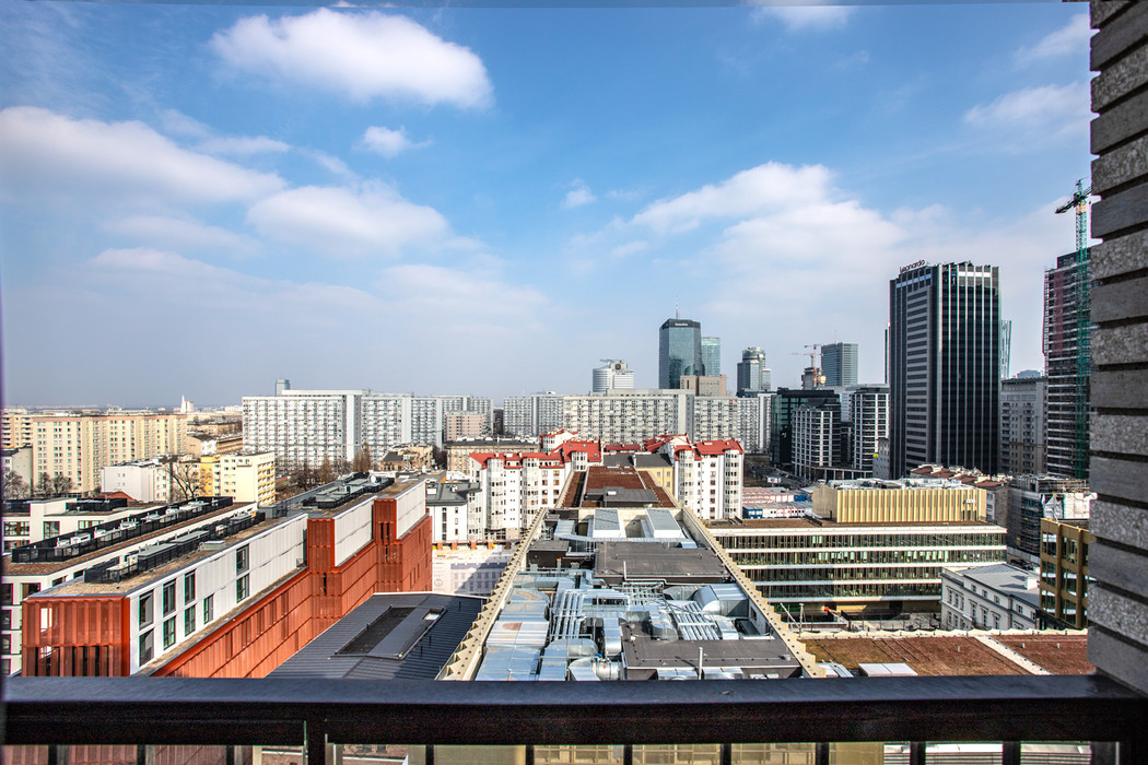 Warsaw-Browary-Apartment-For-Rent-0.jpg