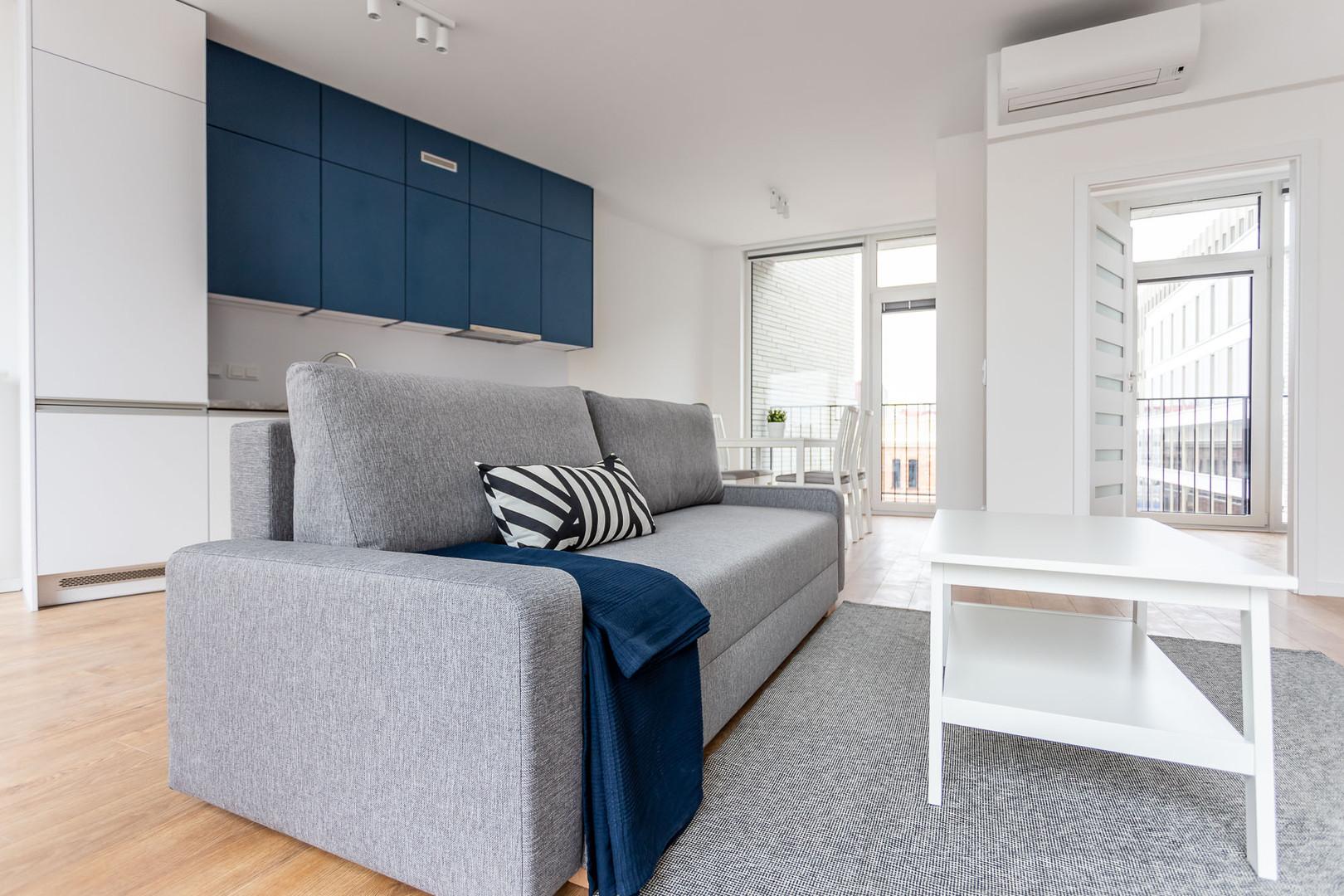 Poznan 2 bedroom apartments for rent-2.j