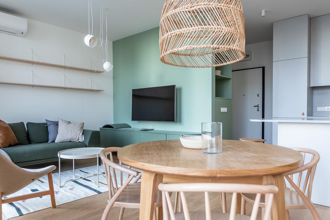 Browary Warszawskie apartament-21.jpg