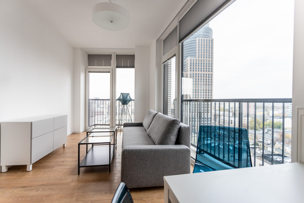 Warszawa Browary for rent with view14.jp