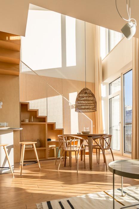 Browary Warszawskie apartament-5.jpg