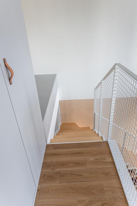 Browary Warszawskie apartament-16.jpg