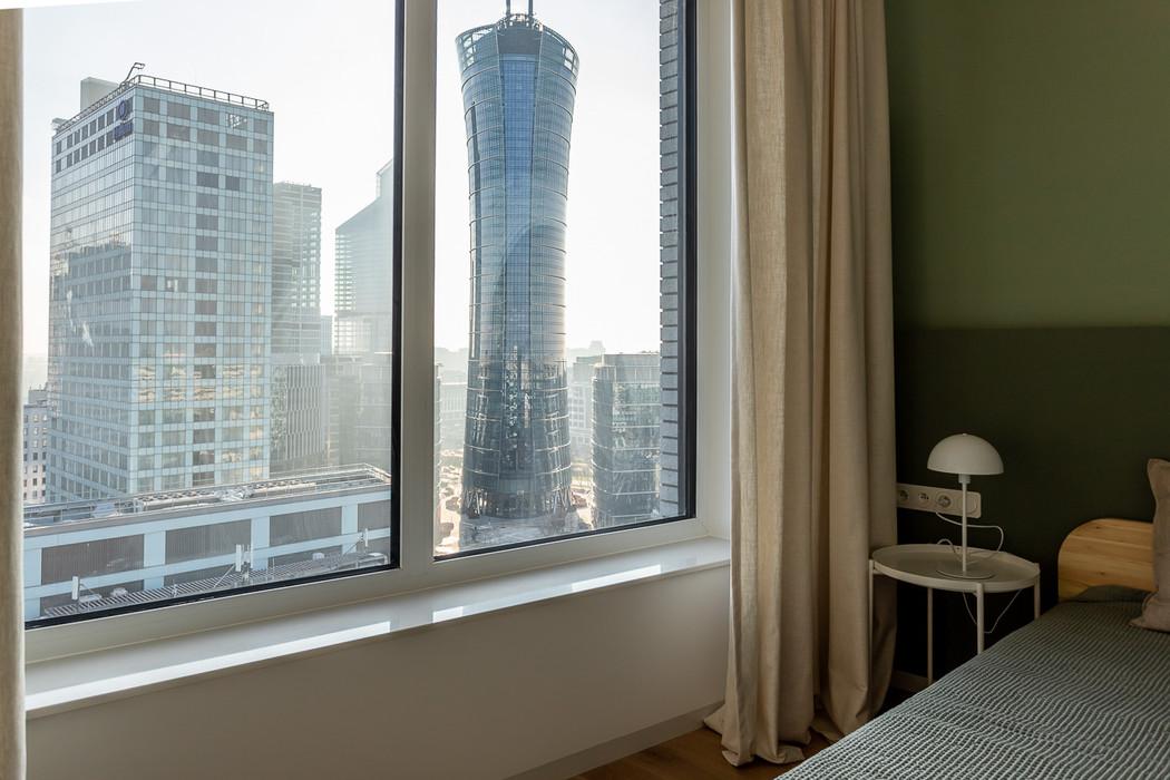Browary Warszawskie apartament-14.jpg