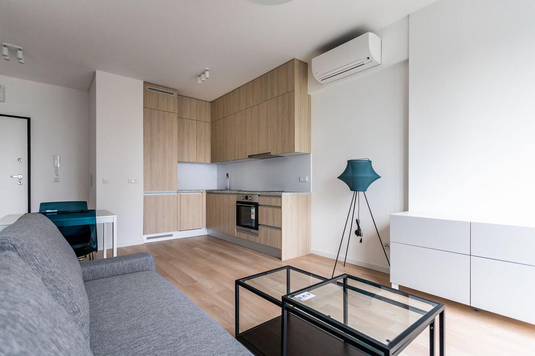 Apartaments to rent Warszawa Browary_-5.