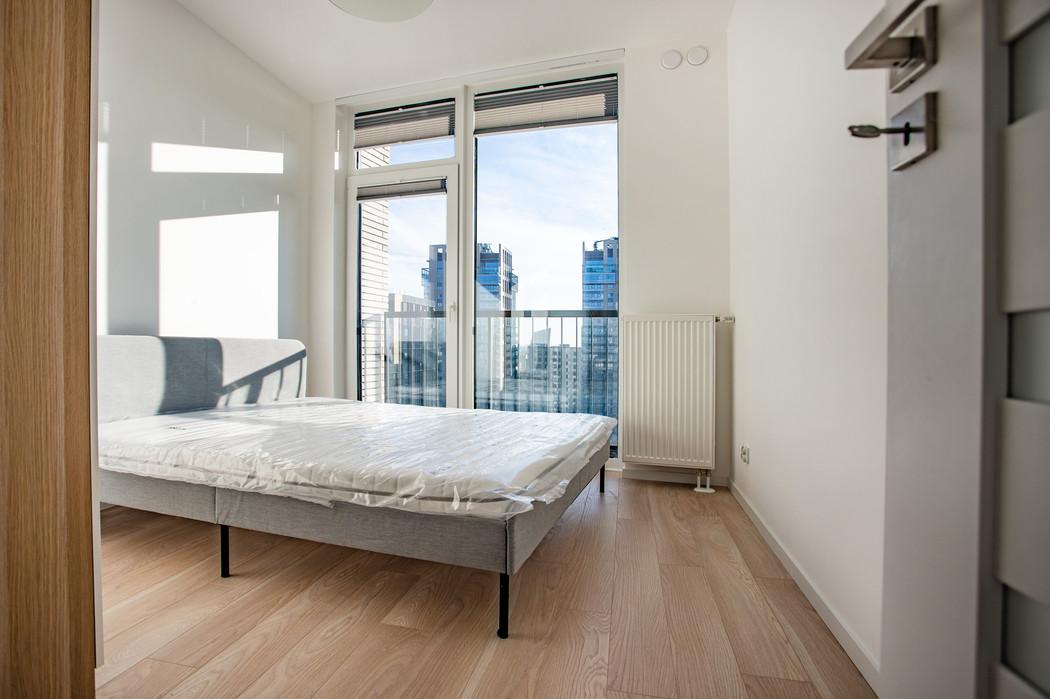 Apartment-Browary-Warszawa-5.jpg