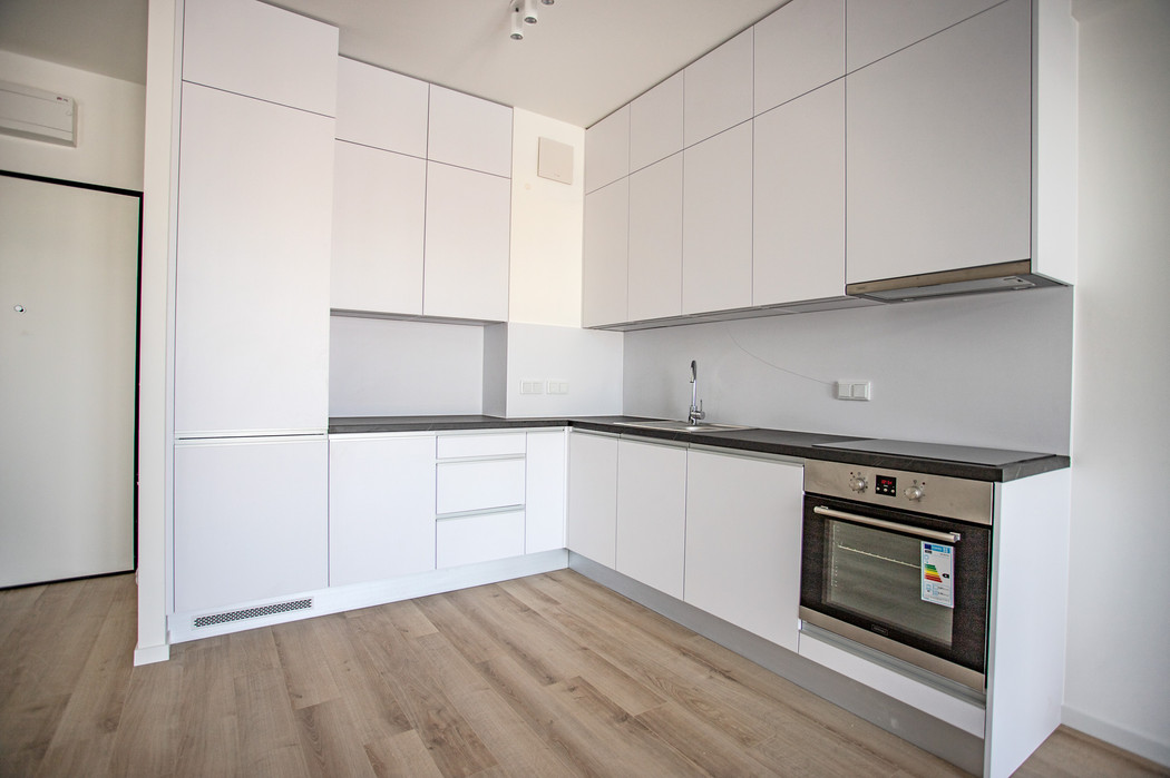 Warsaw-Browary-Apartment-For-Rent-4.jpg