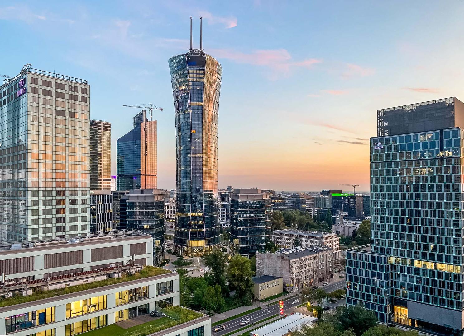 Apartment Browary Warszawa.jpg
