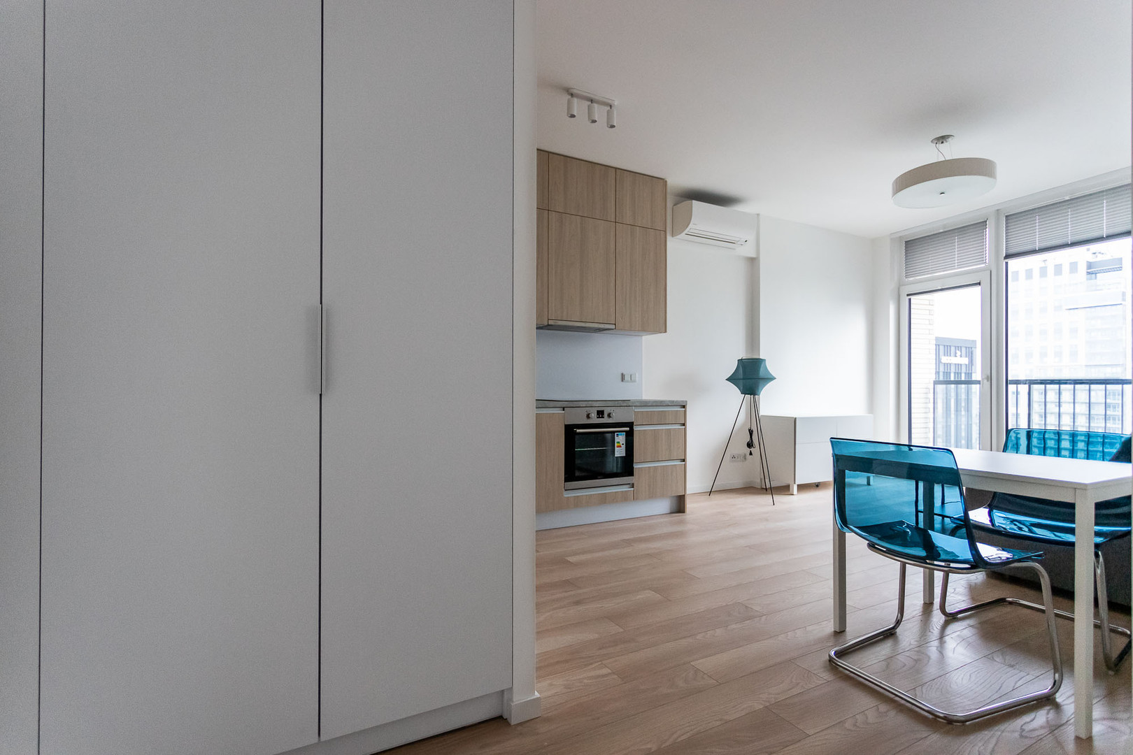 Apartaments to rent Warszawa Browary_.jp