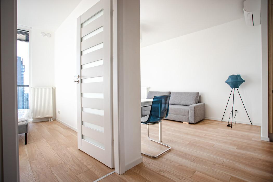 Apartment-Browary-Warszawa-3.jpg
