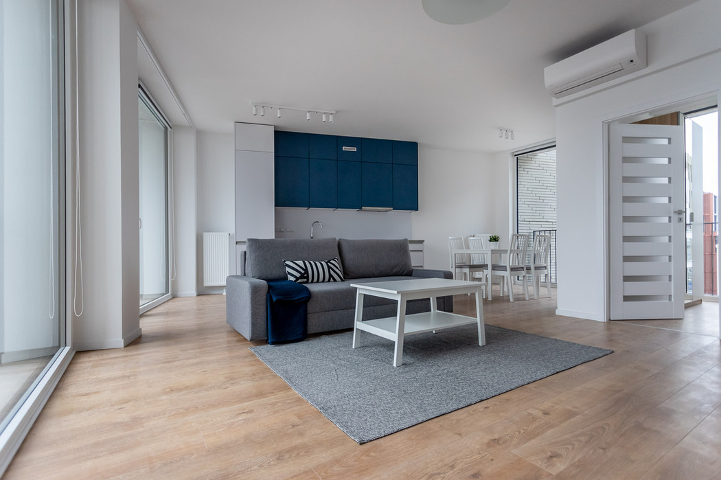 Poznan 2 bedroom apartments for rent-11.