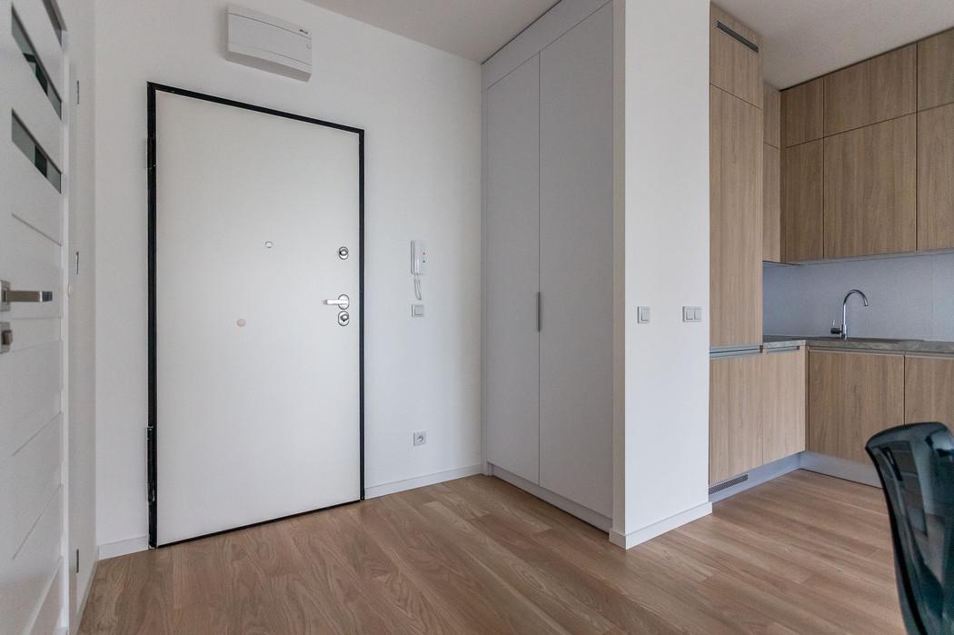 Apartaments to rent Warszawa Browary_-7.
