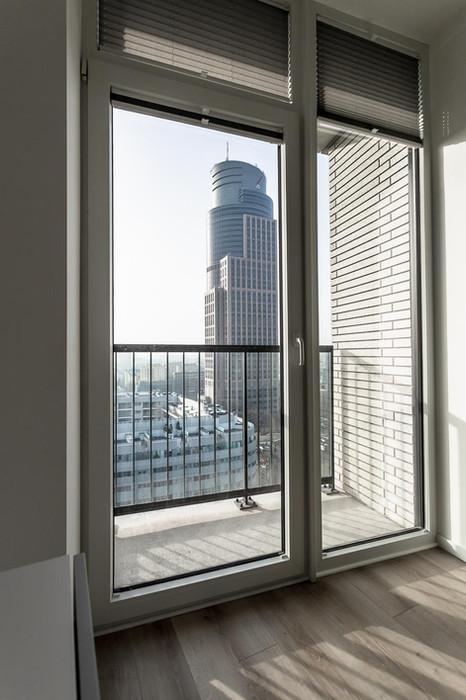 Browary Warszawskie for rent-5.jpg