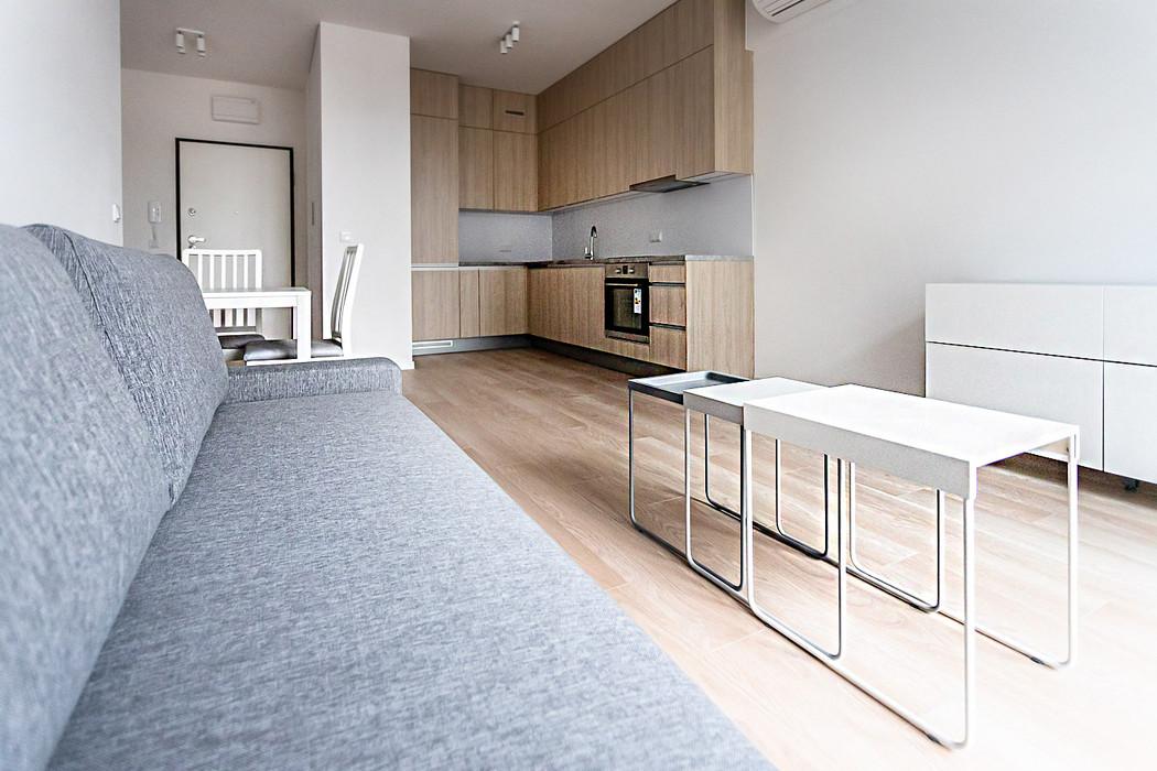 Browary Warszawskie flat 1 bedroom10.jpg