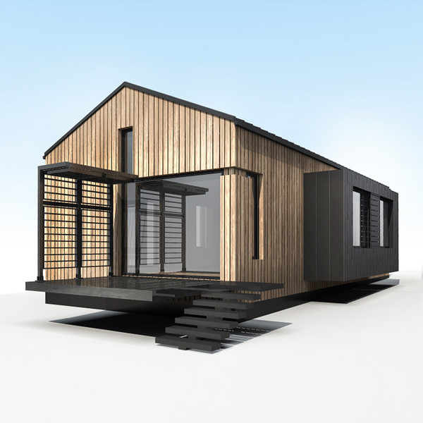 Dom Stodoła Drewniany.jpg