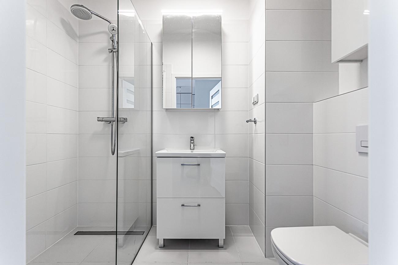 Apartaments for rent Browary Warszawa-7.