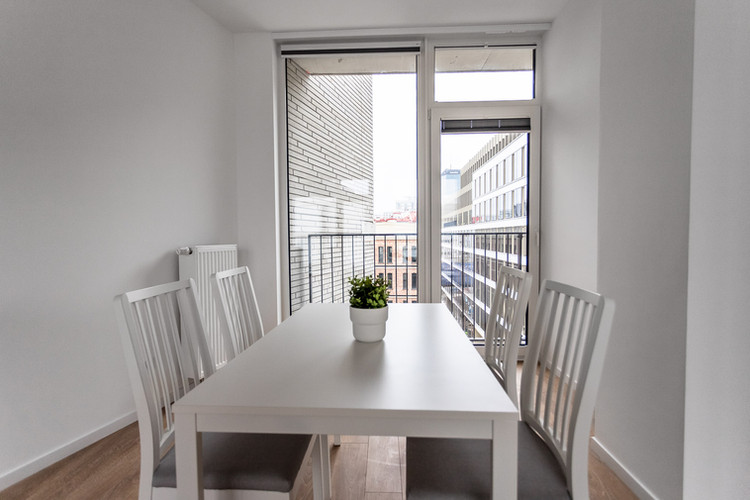 Poznan 2 bedroom apartments for rent-4.j