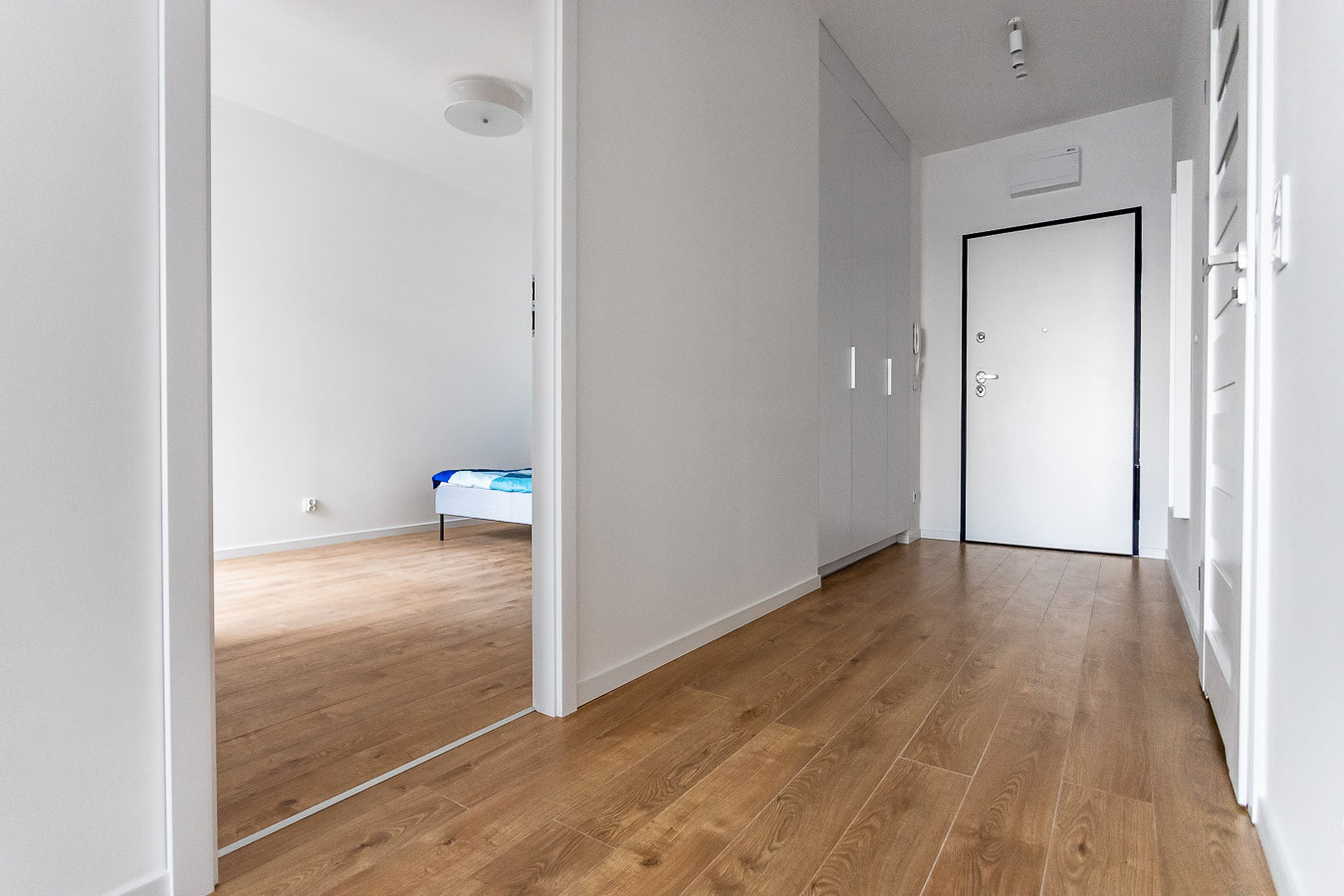 Apartaments for rent in Browary View-9.j