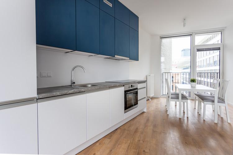 Poznan 2 bedroom apartments for rent-3.j