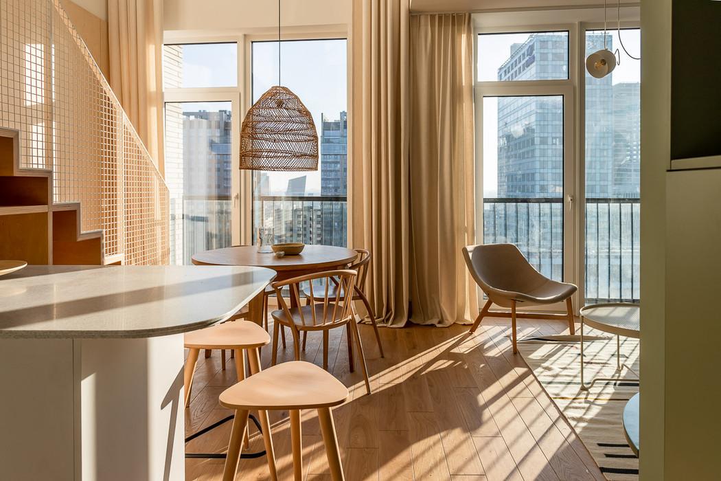 Browary Warszawskie apartament-2.jpg