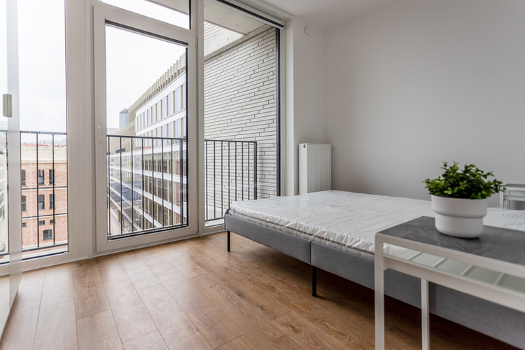 Poznan 2 bedroom apartments for rent-6.j