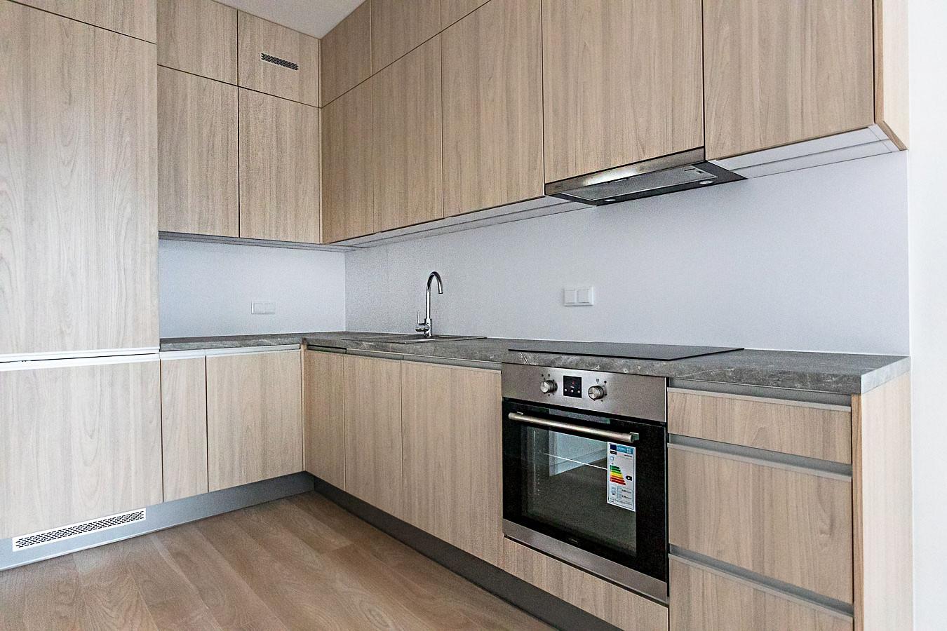 Browary Warszawskie flat 1 bedroom8.jpg