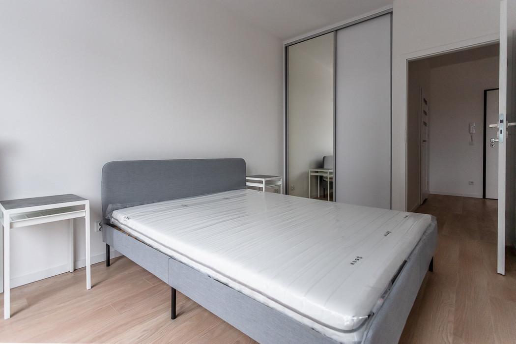 Browary Warszawskie flat 1 bedroom6.jpg