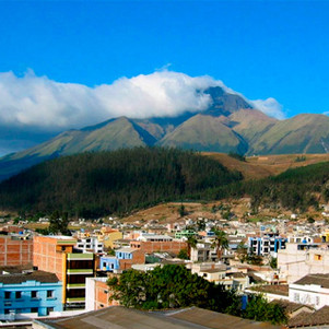 Ex gerente de empresa de agua potable de Otavalo renuncia por incumplimiento municipal