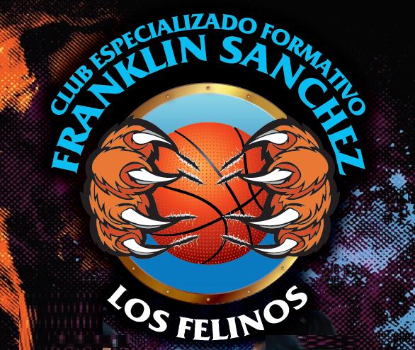 https://www.facebook.com/Club-de-Baloncesto-Franklin-S%C3%A1nchez-Ibarra-106999023133524/notifications/