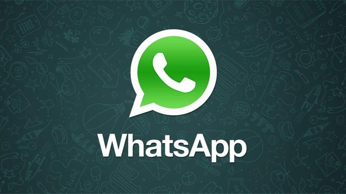 Mensajear por WhatsApp desde tu computador ya es posible