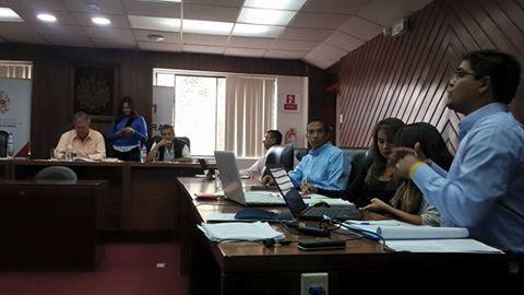 Municipio de Ibarra estructuró nueva empresa pública