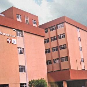 Confirman casos de H1N1 y neumonía en Imbabura