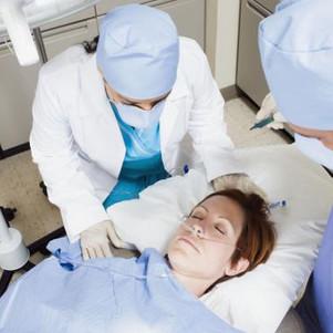 Prueban tratamiento para revivir a pacientes con muerte cerebral