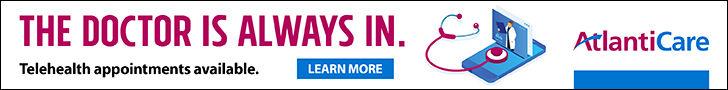 https://www.atlanticare.org/patient-portals/telemedicine?utm_source=weha&utm_medium=banner&utm_campaign=virtualist&utm_content=728x90