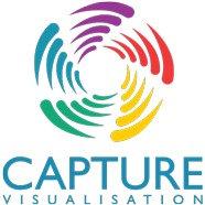 Capture Visualisation