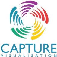 capture_logo_edited.jpg