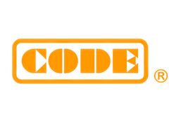 CODE logo official.png