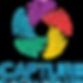 capture_logo.png