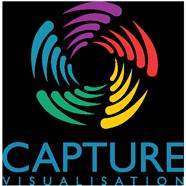 CODE (UK) partner with Capture visualisation.