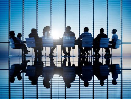 Understanding Directors & Officers Liability Insurance